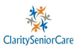 Clarity Senior Care